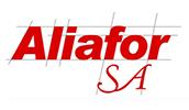 Aliafor