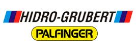 Hidro-Grubert